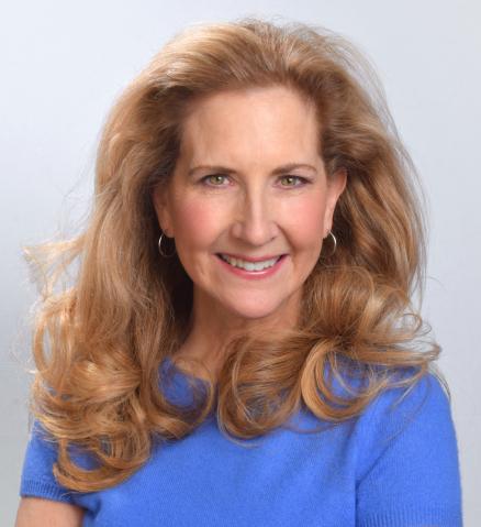 Paula Sacks LICSW, Attachment Specialist & Author