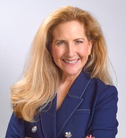 Paula Sacks - Attachment Specialist